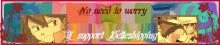 Belleshipping Banner