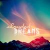 cloud dreams