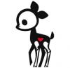 Dee The Deer