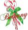 Bethany-candycanes