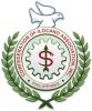 Philippines association