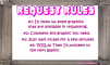 Request Rules