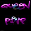 Queen Pimp