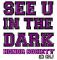 see u in the dark: honor society lyrics