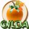 Gilda ... lil'pumpkin