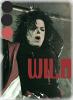 Michael Jackson Wild