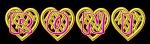 Heart --- Roni