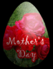 Moms Day Egg