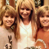 ashley tisdale,dylan and cole sprouse