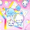 Kawaii Bubbles
