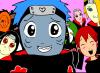 Happy Akasuki