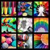 Rainbow Misc
