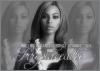 Irreplacable Beyonce