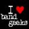 band_love