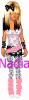 Nadia.<3